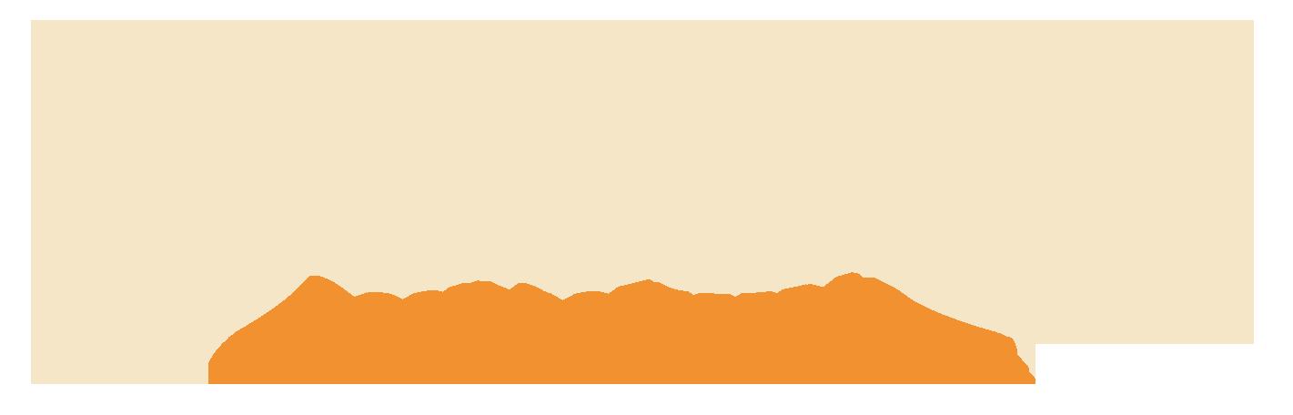Bolero Cosy Coffeebar | Bolero Posthausen Logo
